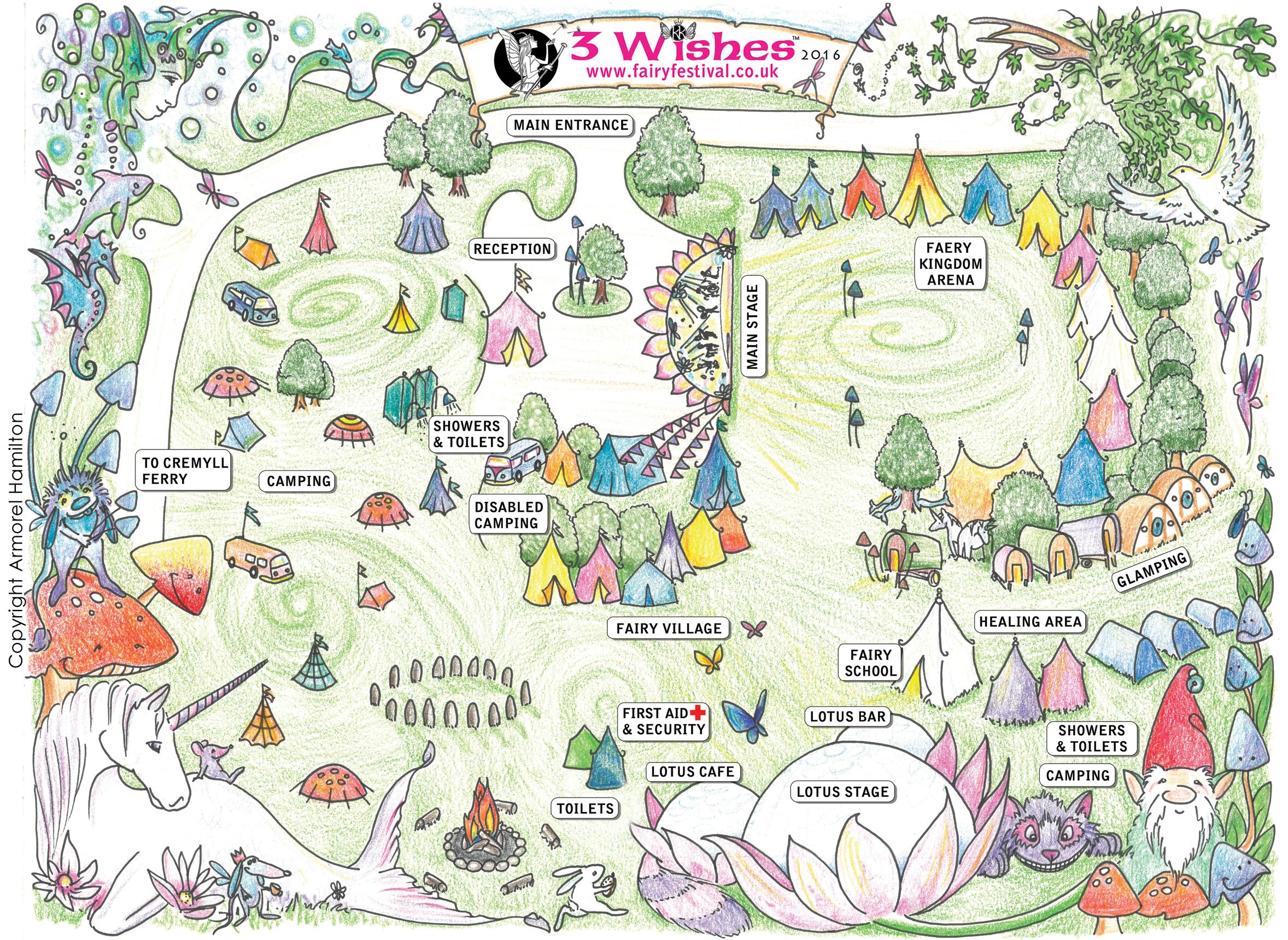 3WFF-Map-WEB
