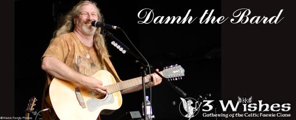 3WFF_2016_banner-slider-Damh-the-Bard