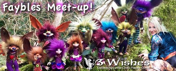 3WFF_2016_banner-slider-Fayble-Meet-Up