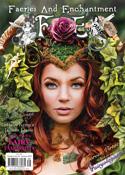 FAE Magazine
