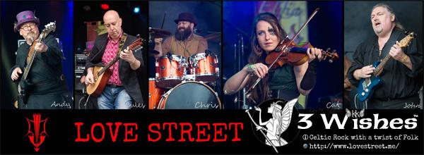 3WFF-Love-Street