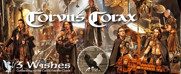 3WFF_2016_banner-slider-Corvus-Corax