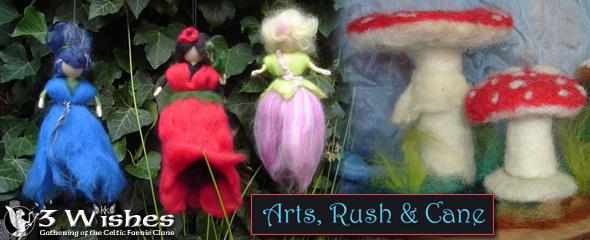 3WFF_2016_banner-slider-Art-Rush-Cane