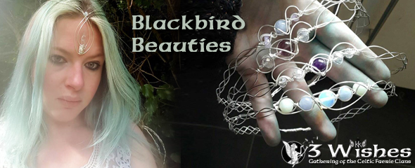 3WFF_2016_banner-slider-Blackbird-Beauties