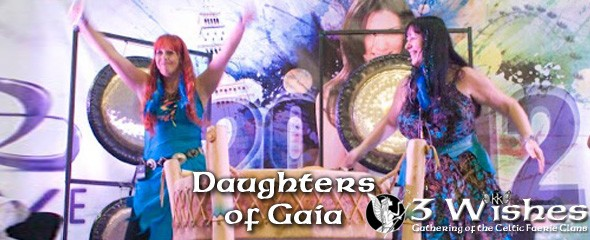 3WFF_2016_banner-slider-Daughters-of-Gaia