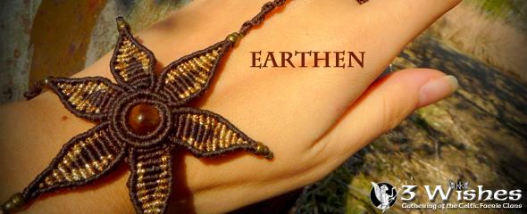3WFF_2016_banner-slider-Earthen