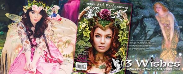 3WFF_2016_banner-slider-FAE-magazine