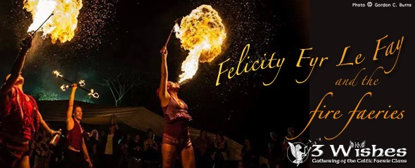 3WFF_2016_banner-slider-Felicity-and-Fire-Faeries