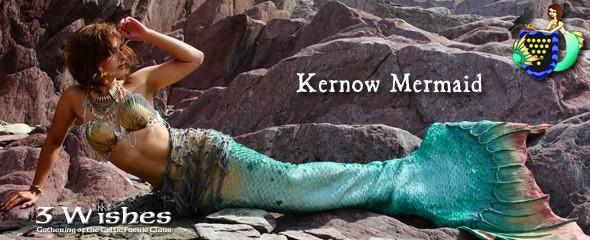 3WFF_2016_banner-slider-Kernow-Mermaid