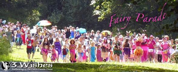 3WFF_2016_banner-slider-fairy-parade