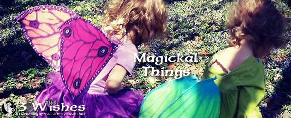 3WFF_2016_banner-slider-magickal-things
