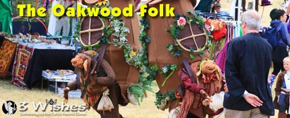 3WFF_2016_banner-slider-oakwoodfolk