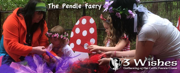 3WFF_2016_banner-slider-pendle-faery