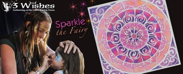 3WFF_2016_banner-slider-sparkle