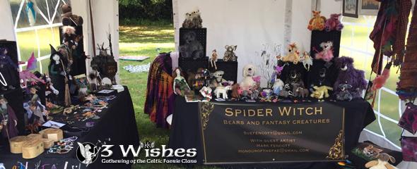 3WFF_2016_banner-slider-spiderwitch