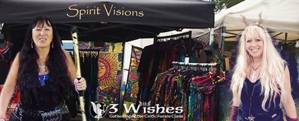 3WFF_2016_banner-slider-spirit-visions