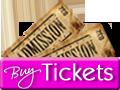 buy-tickets-125